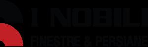 logo-i-nobili rivenditori ufficiali